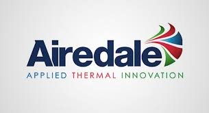 AiredaleAir Conditioning Helps Businesses Keep Their Cool