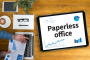 Paper Office