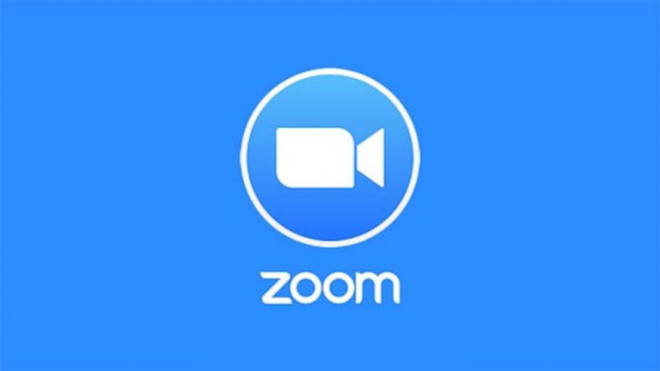 Zoom and WhatsApp Radio Show