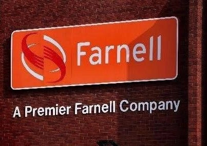 Farnell, Leeds Help with PPE Shortage