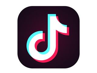 Responsibility of followers on tik tok is Significant
