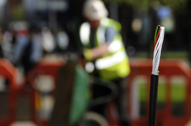 Openreach Urges Residents to Pool Gigabit Vouchers