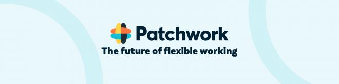 Patchwork Health