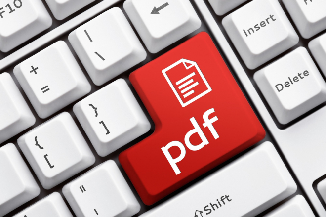How to Compress a PDF Document Online with The Help of PDFBear