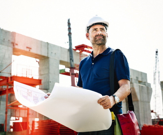 Why it's Vital to Check your Safety Equipment