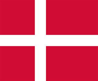 Denmark Online Casino Winnings Taxes