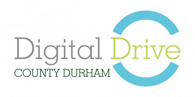 Durham Digital Programme Supports SMEs
