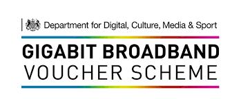 Gigabit Broadband Scheme Grows
