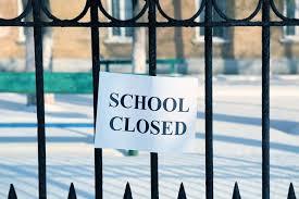 Digitally Disadvantaged Pupils Suffer During School Closures