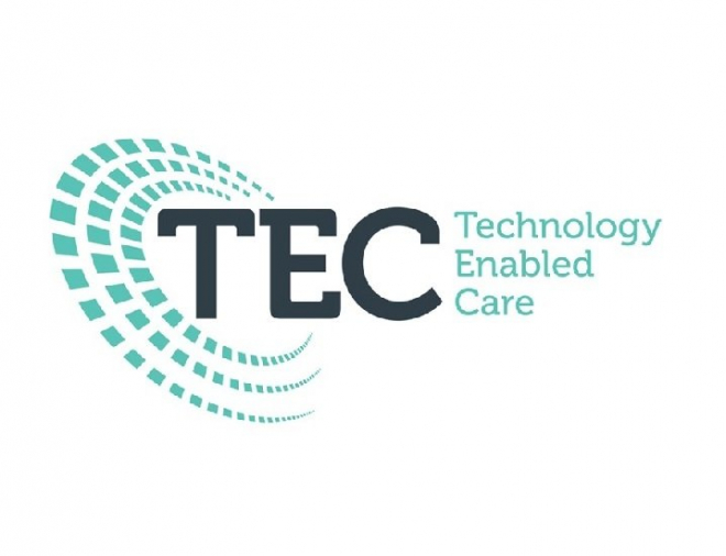 Hampshire County Council Tech Enabled Care