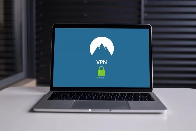 Top VPN Services to Watch MUBI
