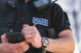 Witham Special Constables to Use Remote CCTV