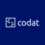 Codat Expand with £2.5 million