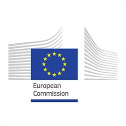 State aid: The Italian €200 Million Broadband Voucher Scheme