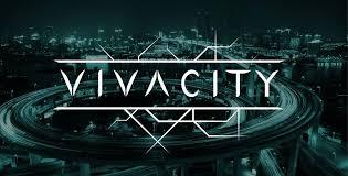 Vivacity Labs Live Transport Tracker