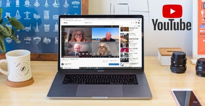 5 Youtube Engagement Hacks: Fastest Method to Increase Engagement