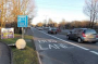 Bus Lane CCTV Earns Councils up to £8m