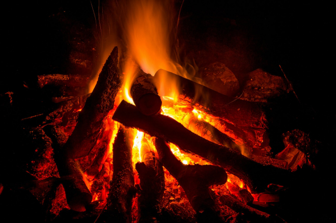 Qualities to Look For in a Pellet Stove