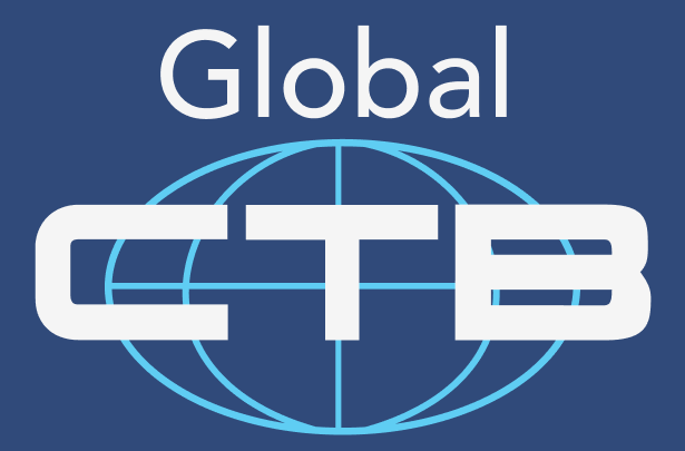 Global CTB Review - How to Start Trading with this Broker