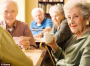 Care Homes Use Smart Technology