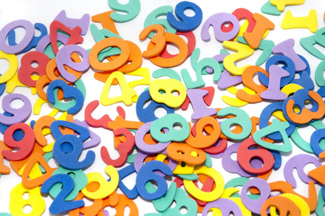 Why People Are Interested in Numerology