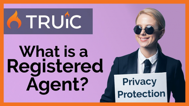 How to Select the Best Registered Agent in Florida