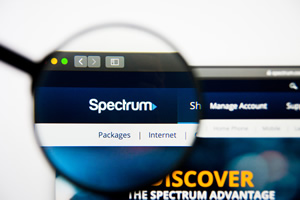 Charter Spectrum TV And Internet Service: How To Find The Best Plans For You