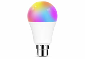5 Things You Should Know Before Your First Smart Bulb Purchase