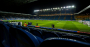 Leeds United Appoint Cyber Security Partner