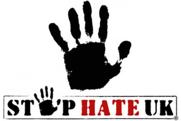 Council Online Event Explains Reporting Hate Crime
