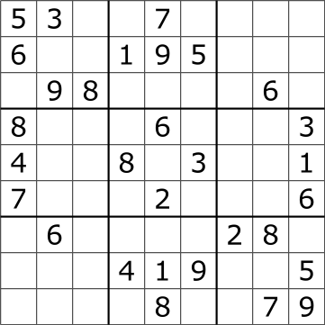 Stop Guessing, Here Are The Best Sudoku Solving Strategies