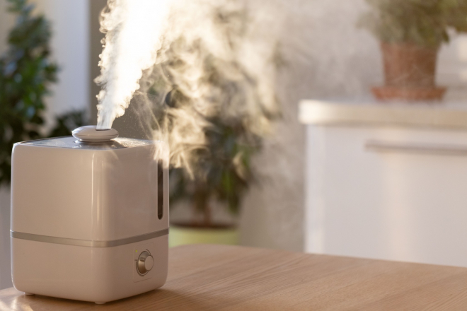 Why Are More Consumers Using Cold Air Diffusers?