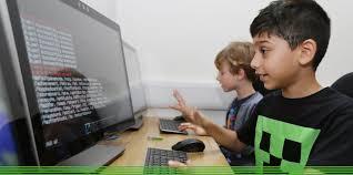 Coding Workshops for Kids Backed by CityFibre