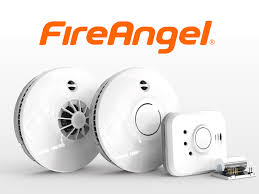 Ealing Council and Fire Angel Technology Partnership