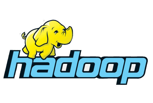 11 Hadoop Tools for Big Data