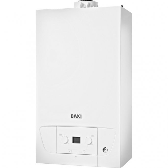 How to Find an Emergency Boiler Repair Specialist