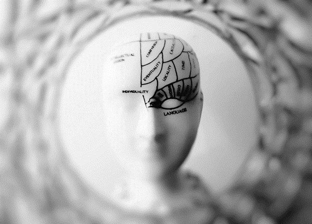 Learn to Process Your Past With Repressed Memory Therapy