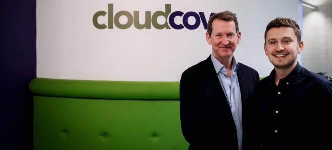 Glasgow Digital Transformation Firm