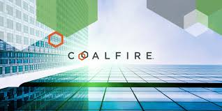 Coalfire - Manchester Cyber Security Firm