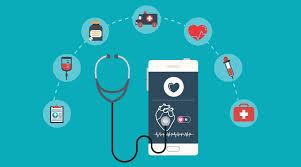 Littleborough GP App Helps Patients Manage Conditions