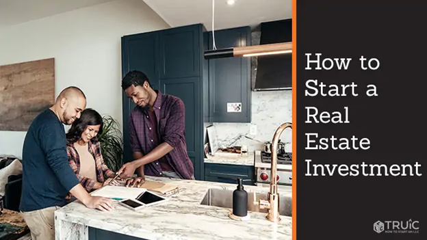 Why Real Estate Investing will Always be Attractive