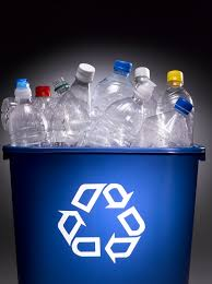Conwy Council Digital Approach to Recycling