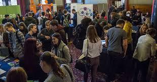Manchester Digital Skills Festival