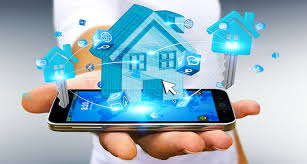 5 Ways Home Buying Tech is Changing House Buying and Selling