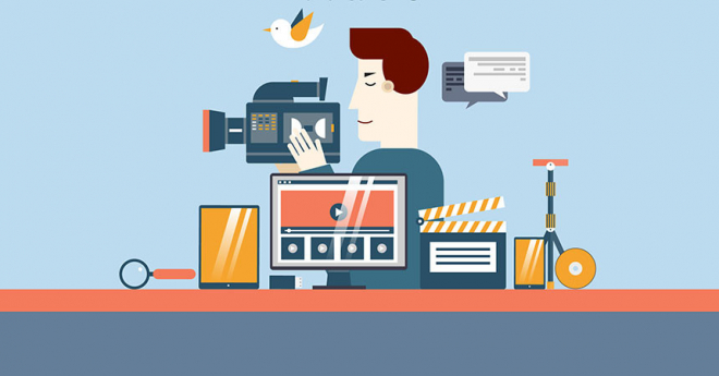 Your A-Z Guide On Integrating Video Marketing For All Your Sales Functions