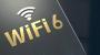 WiFi6
