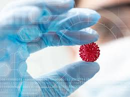 Liverpool University Researches Antiviral Tech