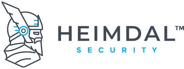Danish Cybersecurity Firm Opens Office in Leeds