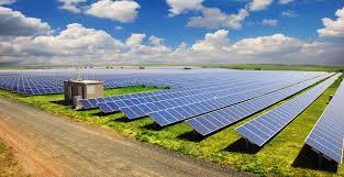 North Ayrshire Council Goes Solar