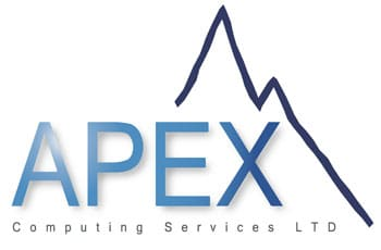Apex Computing Services Praises Manchester's Tech Community